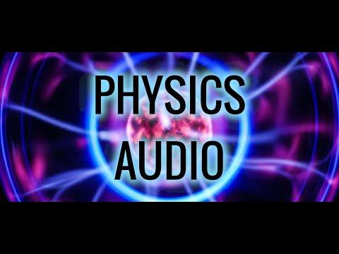 Physics Audio | Unreal Engine 4