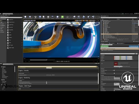 How To Activate Unreal Engine's Screen Space Global Illumination