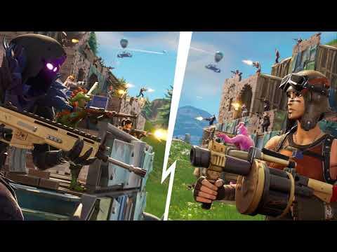 【CEDEC2020】Unreal Engine for Next-Gen Games